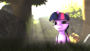 Twilight [SFM] by MelodyCloud14
