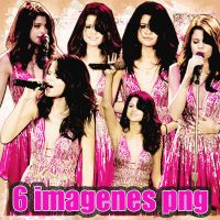 Pack png 130 Selena Gomez by MichelyResources
