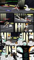 Arc: Clone Files 73 by rich591