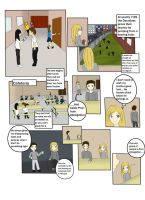 Divergent Comic page 2 by StrawberryCrescent