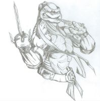 Raph by RUFIX