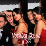 Nothing like us PSD by DhestinyMeet