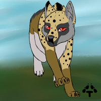 Drawing To Adopt Hades Jan 2013 by Hell-Raiser13