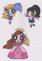 ppg by achujaps