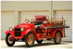 A REO Firetruck by TheMan268