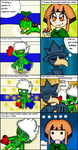 Random Pokemon Comic by Captor-Variety-Girl