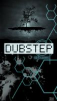 Dubstep Sessions by NTactics