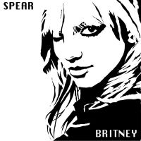 Spear Britney by Timbog77