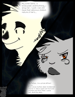 Spark of The Flame~Page 6 by TheBlazingEmber