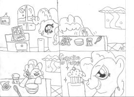 Pinkie's Cupcake-Memories-pg.1 by ZoruaAWESOME