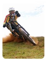 .dirt by eXtremeBiker