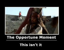 Jack Sparrow Demotivational by will-o-the-wispy