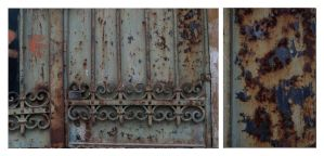 diptych by nightmare400ml
