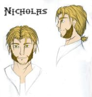 Nicholas_Head sheet by DeltaVT