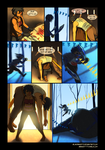 Flashback Page 5 by blindbandit5