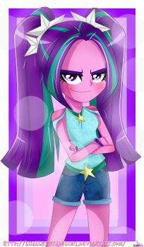 -New Look?- (8) by Sweet-Pillow