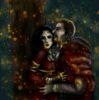 Another Love by Bazylia-de-Grean