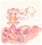 Oococo by Yamio