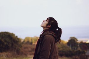 burning young by young-fascination