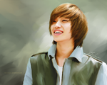 .: Teen Top's Niel :. by TimSawyer