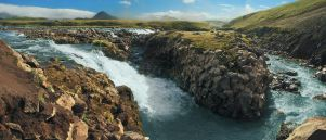 iceland_04 by digitalminds
