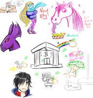 6/10/13 Join.me by STsketch