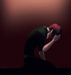 Failure. by L0UDST