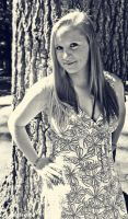 Senior 2011 by PTdesigns