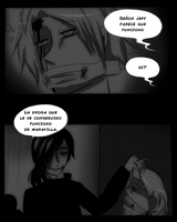 Pag 168 by ahiru-in-wonderland0