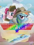 Top Fun by UtterlyLudicrous