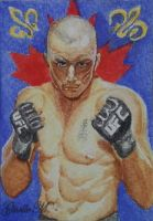 GSP by Giselle-M