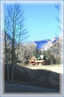 182 acre ranch for sale by Cmac13