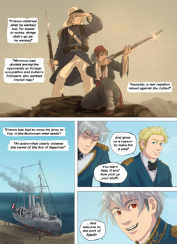APH 1914 pg.52 by Noive