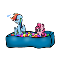 Dashcon by Melisong777