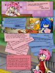 Pen Pals - Page 14 by SallyVinter
