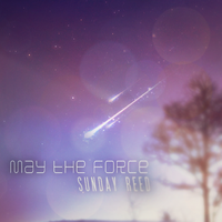 May the Force by preciouslittletoasty