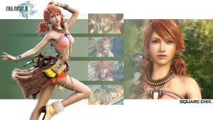 FFXIII-Oerba Dia Vanille 16:9 by Quick-Stop