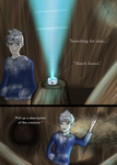 RotG: SHIFT (pg 56) by LivingAliveCreator