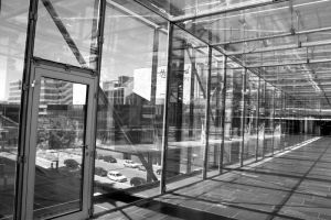 Reflections 2 by onelook