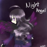 night angle by Neonetsue101
