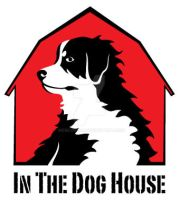 In The Dog House by Mercurian