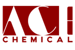 ACE Chemical - LOGO by MrSteiners