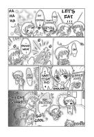 APH VIETNAMESE food 2 XD by Chii9x