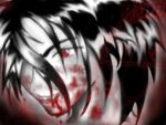 Bloody Bite to Eat by Ravenia-RT