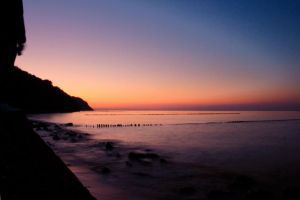 a_sun by Radiatr