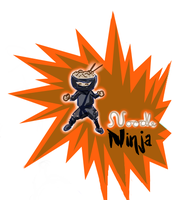 Moodle Ninja by ozwalled