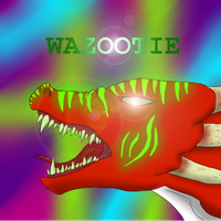 New Youtube Icon by DragonLover4Ever