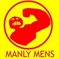 Manly Mens round 1 script by Naphula