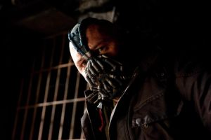 The Dark Knight Rises Promo HD! (Bane) by MarkMajor