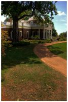 monticello i by ahedrick201